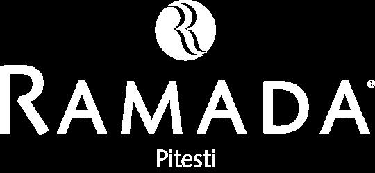 Catering Ramada Pitesti